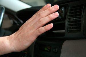 Autóklíma javítás Miskolc